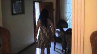 EL CIGARRILLO - VIDEO OFICIAL (Portoviejo)