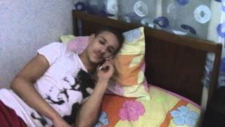 Court metrage Tunisien - El 5tar - الخطار