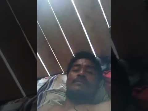 Xxx Mp4 Video Sexxx 3gp Sex