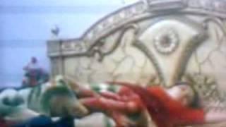 Salman & BV Malir KHI 1