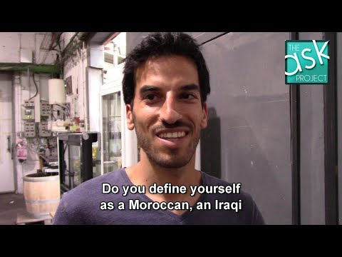 Xxx Mp4 Arab Jews Mizrahim Are You Arab 3gp Sex