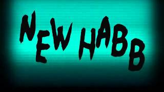 #1° Intro Do Canal - New Habb