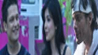 Bigg Boss 5 Sky, Shonali Nagrani, Siddharth LOVE TRIANGLE (News)