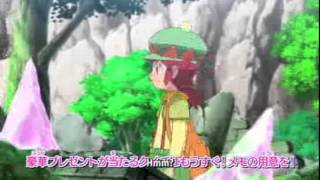 Pokémon XY Especial   A Mais Forte Mega Evolução