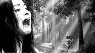 haunted 3D Mujhe De De Har Gham Tera