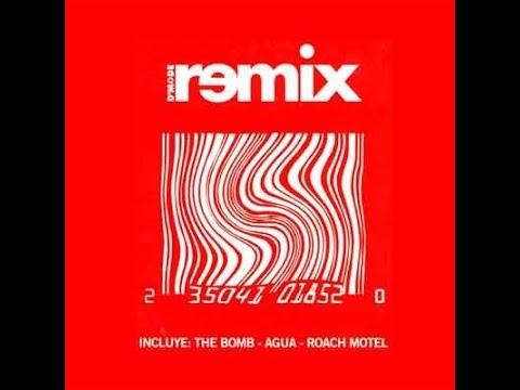 D'MODE RMX 1 (1995)