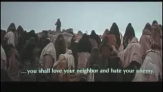Tamil Christians Songs : Yesu Kristhuvin Anbu / Revival Media