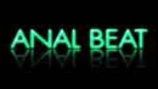 IMMANUEL CASTO - Anal Beat