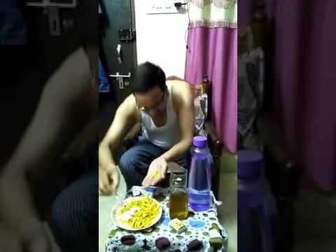 Xxx Mp4 Biwi Maika Chali Gai To Ya Hota Ha 3gp Sex