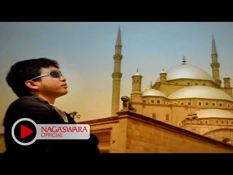 Wali Band Puaskah Official Music Video Nagaswara Music