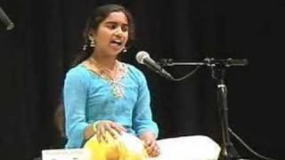 Gayatri - Roop Pahata Lochani