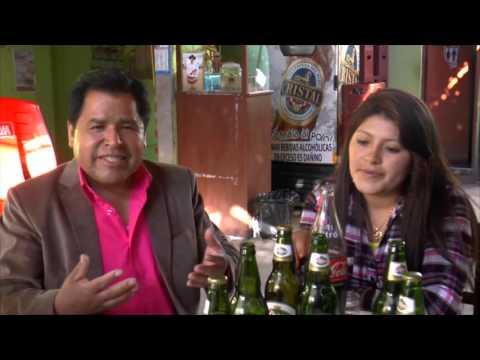 Xxx Mp4 Ruiseñor Sureño Que Es El Amor Full HD 1080p 3gp Sex