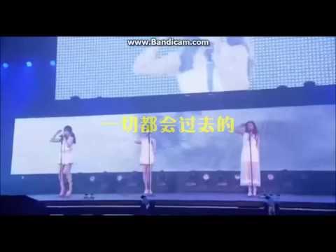 T-ARA五周年 Happy 5th Anniversary
