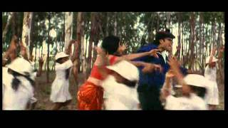 Main Pichhe Peeche Full Song | Film - Lo Main Aa Gaya