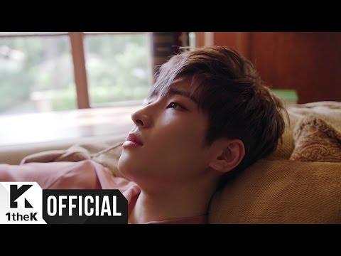 Xxx Mp4 MV SEVENTEEN 세븐틴 울고 싶지 않아 Don T Wanna Cry 3gp Sex