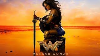 Mujer Maravilla 2017(GRATIS) Latino 1080p (TORRENT) EXTRAS. (Link Actualizado)