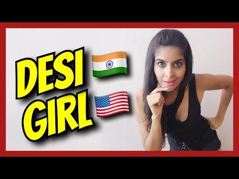 Xxx Mp4 Types Of Desi Girls In America 🇮🇳🇺🇸 AnishaTalks 3gp Sex