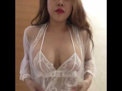 Xxx Mp4 Clip DJ South Asia 3gp Sex