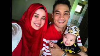 Kumpulan Drama Drama Malaysia Terbaru 2016 Part 1