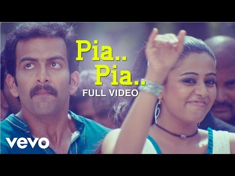 Xxx Mp4 Ninaithale Inikkum Pia Pia Video Vijay Antony 3gp Sex