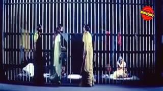 Pattalam Pandu | Full Tamil Movie | Jagapati Babu | Sneha