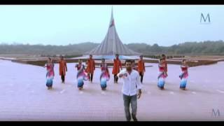 Bangla dash tomari jonno by hridoy khan video song