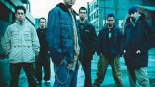 Valentine's Day - Linkin Park