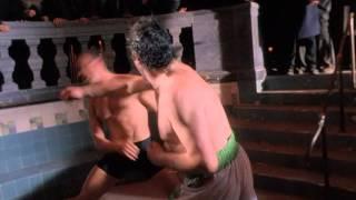 Bloodsport IV: The Dark Kumite - Clip