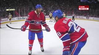 Best of Ref Cam: Penguins @ Canadiens