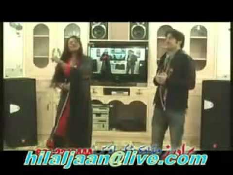 asma lata pashtu songs - Video Search by SPEEDbit.com.flv