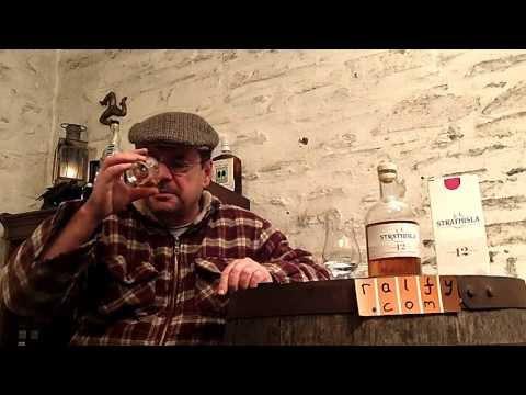 Xxx Mp4 Whisky Review 403 Strathisla 12yo 3gp Sex