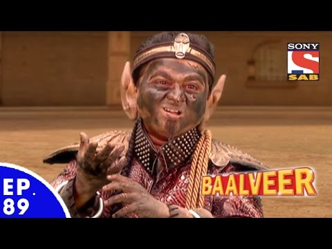 Xxx Mp4 Baal Veer बालवीर Episode 89 3gp Sex