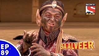 Baal Veer - बालवीर - Episode 89