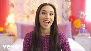 Sia - Elastic Heart – The Year In Vevo (Eva Gutowski)