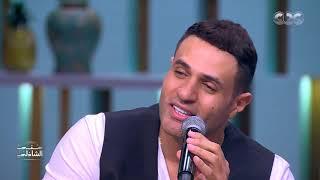 محمد نور لما يغني هندي