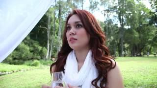 Strawberi & karipap Hello Gold Coast: Zizan Razak jadi tourist guide!