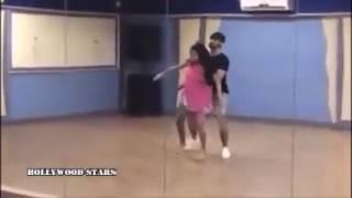 Swasan dance janam janam song