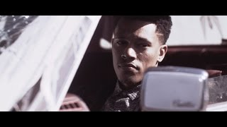 Trip Lee - Sweet Victory ft. Dimitri McDowell & Leah Smith (@TripLee @ReachRecords)