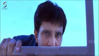 Dirty Romance - Bollywood 2017 HD Latest Trailer,Teasers,Promo