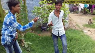 Raat Diya Buta ke Piya Kya Kya Kiya new bhojpuri song by deepak pandey