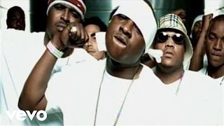 Jadakiss - Knock Yourself Out
