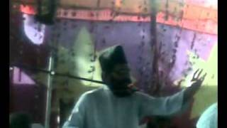 Maulana Abdul Hamid Chishti