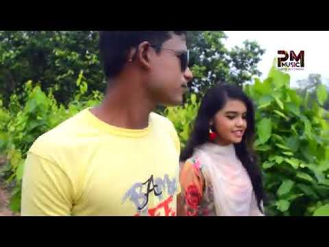 Buker Majhe   বুকের মাঝে    Bangla New Music Video 2018   Belal khan & Lopa   YouTube