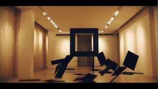 Deshpremiker Gaan - Shunno feat. Elita, Bappa Mazumder & Lincoln [Addicted to Music.BD]