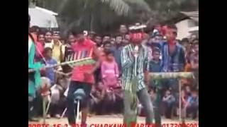 ও পিয়া ও পিয়া ( O PIA O PIA ) 2 - Funny version | bangla funny video song