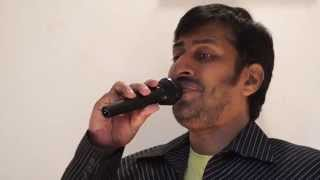 MANTRAM VANTHA THENTRALUKU-ILAYARAJA CLASSIC by ANTO ANAND