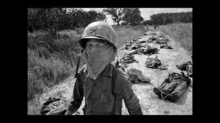 My Lai Massacre - Documentary