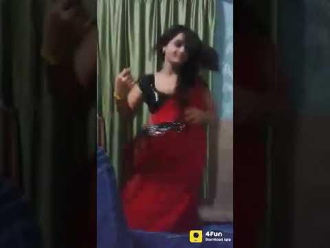 Xxx Mp4 Sex Dance With Mampi 3gp Sex