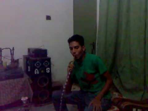 Xxx Mp4 Chota Minahs Asif Baloch Shesha King X 0322 4877185 Mp4 3gp Sex