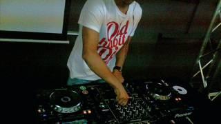 Sister betina DJ CRAZY G CPT extend 94Bpm